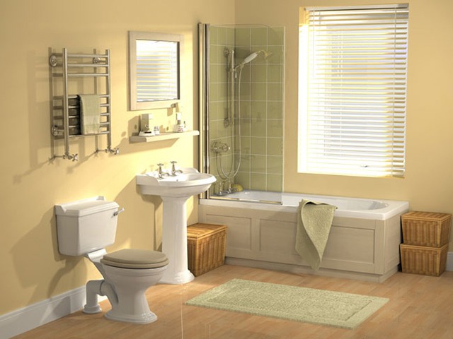 classic_bathroom_design